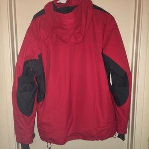 Columbia Jackets & Coats - Columbia Omni Heat Jacket